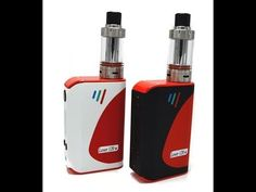 KangVape Lover 120W Kit