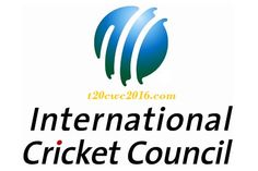 who are T20 Cricket world cup 2016 Sponsors, companies that are sponsoring T20 world cup 2016,