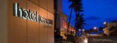 Hotel Renew by Aston, Waikiki