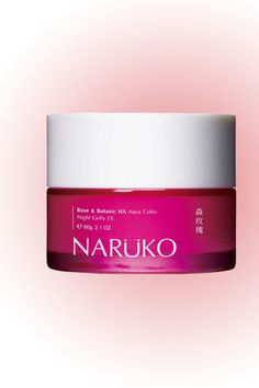 Where It's From: Japan This night cream has everything, from the natural ingredients (white willow bark) to the scientific wonders (hyaluronic acid and ceramide). The result? Smooth, hydrated, brilliant skin. $35.62; zabiva.com