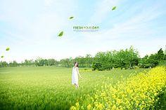 클립아트코리아 - 통로이미지 Nature, Color, Design Posters, Fresh, Naturaleza, Poster Designs, Colour, Nature Illustration, Outdoors
