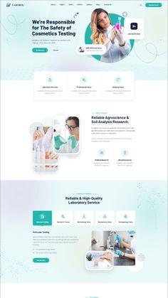 Minimal Website Design, Blog Website Design, Portfolio Website Design, Website Design Services, Wordpress Website Design, Website Layout, Website Ideas, Web Design Trends, Ux Design
