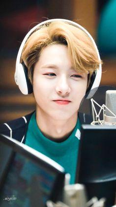 Cre: on pic Nct 127, Nct Dream Renjun, K Pop, Zen, Sm Rookies, Huang Renjun, Korean Name, Nct Taeyong, Ji Sung