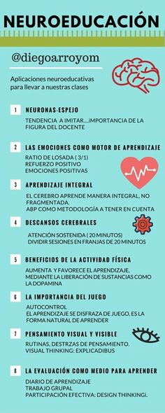 Tweets a los que Imma Oliva (@immaoliva) | Twitter dio me gusta