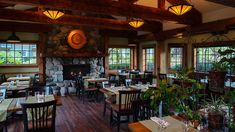 6 Places to Eat in the Comox Valley: http://blog.hellobc.com/places-eat-comox-valley-vancouver-island/