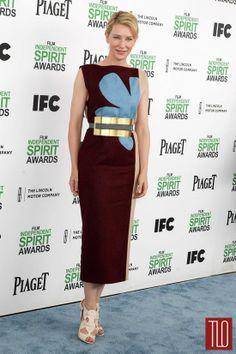 Cate-Blanchett-Roksanda-Ilincic-Valentino-Couture-Double-Style-Shot-Tom-Lorenzo-Site-TLO (5)