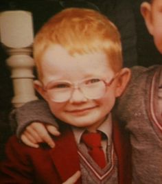 Ed Sheeran: Award-winning musician says being bullied over ginger ...