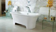 Victoria + Albert Baths - Como - Bañeras para el baño