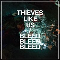 Memory Song by Thieves Like Us on SoundCloud