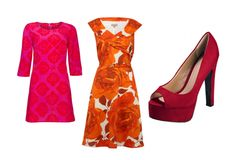Mode Trends: Fashion for Women Over 40 or 50