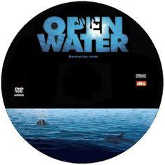 DVD OPEN WATER | Migliaia di Copertine Gratis: cerca le tue Cover DVD e CD di Cinema e ...