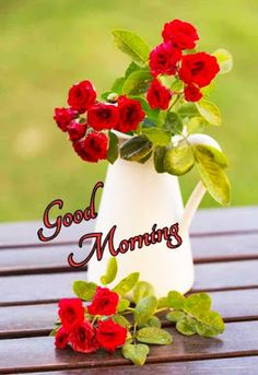Good Morning Love Gif, Good Morning Flowers Pictures, Good Morning Sunday Images, Good Morning Friends Images, Good Morning Dear Friend, Lovely Good Night, Good Morning Beautiful Flowers, Good Morning Texts, Morning Quotes