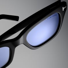 2bf58ae0f2b Explore the Blue Block Eyewear Collection for Men and Women.  TOMFORD   TFBLUEBLOCK Best