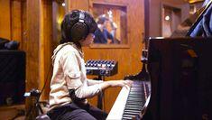 Joey Alexander - City Lights (In Studio Performance)