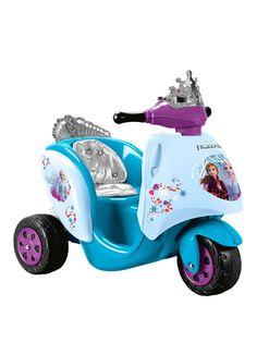 Disney Frozen Scooty Disney Frozen 2 Uk in Multi Frozen Disney, Frozen 6, Frozen Toys, Little Girl Toys, Baby Girl Toys, Little Ones, Little Girls, Toy Cars For Kids, Kids Toys