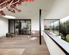 Finde Terrasse Designs in : . Entdecke die schönsten Bilder zur Inspiration für die Gestaltung deines Traumhauses.