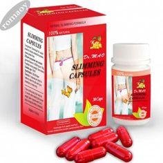 pastillas chinas para adelgazar 2 day diet