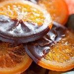 Jeleu de casă cu ghimbir - Bucatarul.tv Deserts, Pudding, Meals, Vegetables, Recipes, Food, Desserts, Meal, Custard Pudding