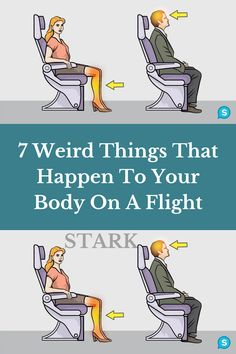 Ever wondered why you get on a flight feeling alive and well and step off feeling a little worse for wear? Rest assured – it's not just you. In fact, there's a trove of scientific evidence out there that shows that while you may be seated comfortably on a plane for several hours, there's a lot happening inside your body that is a direct result of you simply being on a plane at a high altitude. Interior Design Website, Restaurant Interior Design, Commercial Interior Design, Commercial Interiors, Interior Design Services, Kitchen Interior, Interior Design Living Room, Living Room Designs, Design Websites
