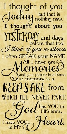 Are you searching for images for positive quotes?Check this out for cool positive quotes inspiration. These positive quotations will make you enjoy. I Thought Of You Today, Thinking Of You Today, I Think Of You, Thinking Of You Quotes, Just For Today, Wisdom Quotes, Quotes To Live By, Me Quotes, In Memory Quotes