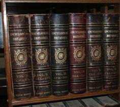Book Collection - Ballarat Mechanics Institute Book Collection, Books, Livros, Libros, Book, Book Illustrations, Libri