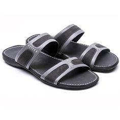 Produk terbaru dari www.eObral.com  Sandal Fashion Bahan Berkualitas Harga Murah GRO 276  Harga: Rp 170.000  Warna: Black Combination  Bahan: Synthetic TPR  Size: 39-43  Info lengkap, silahkan kunjungi  (http://eobral.com/sandal-fashion-bahan-berkualitas-harga-murah-gro-276/)  Untuk pemesanan, silahkan hubungi contact dibawah ini,  CS 1 ( SMS ke 085743770659 atau BBM ke 74BFCEDB ) CS 2 ( SMS ke 085634286626 atau BBM ke 7D6991FC )  Dengan format,  Kode Pr