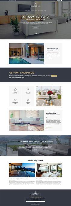 Template 62488 - Home Decor & Furniture WordPress Theme Está farto de procurar por templates WordPress? Fizemos um E-Book GRATUITO com OS 150 MELHORES TEMPLATES WORDPRESS. Clique aqui http://www.estrategiadigital.pt/150-melhores-templates-wordpress/ para fazer download imediato!
