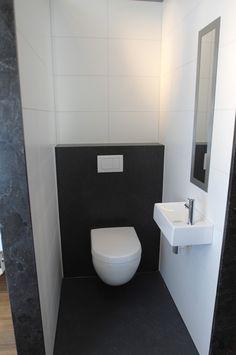 Asselux Keratop Pre-fixed toiletombouw