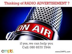 In a radio show this week and a live event next week, EE Times hosts contenders for a low cost, wide area network for the Internet of Things. Wide Area Network, Plan Nacional, Radio Online, Italy Tours, Best Ads, Holy Ghost, Gospel Music, Live Events, Horse Racing