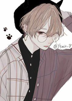 Hot Anime Boy, Cute Anime Guys, Anime Boys, Anime Cosplay, Persona Anime, Boy Character, Estilo Anime, Handsome Anime Guys, Anime People