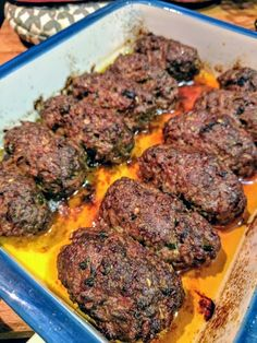 Muthi Kabab [Baked Beef Kabab] http://www.intensepursuits.com/2017/04/food-muthi-kabab-baked-beef-kabab.html