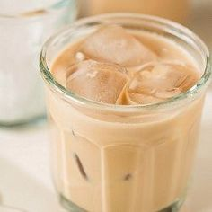 An incredibly easy recipe for making your own Baileys Irish Cream at home!