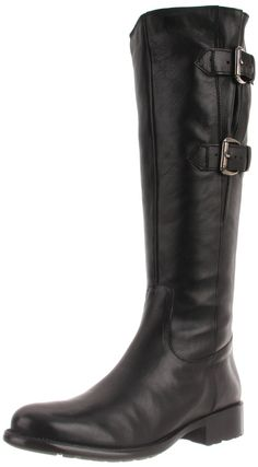 Clarks Women's Mullin Spice Harness Boot > Stop everything and read more details here! : Women's boots