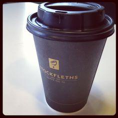 Kaffi!