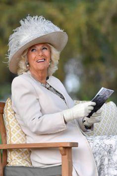 Prince Charles And Camilla, Charles And Diana, Windsor, Black Cat Aesthetic, Camilla Duchess Of Cornwall, Camilla Parker Bowles, Lady In Waiting, Princess Margaret, British Monarchy