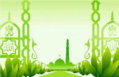 Hp Wallpaper Hd, Wallpaper Keren, Mobile Wallpaper, Blue Colour Wallpaper, Colorful Wallpaper, Ramadan Greetings, Eid Mubarak Greetings, Islamic Images, Islamic Art