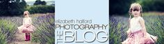 Best (and safe) Photographers to follow on Pinterest: Elizabeth Halford http://pinterest.com/ehalford/