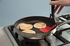 Cool Products For Your Kitchen (20) 5