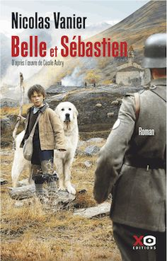 livre Nicolas Vanier Nicolas Vanier, Kids Tv, Romans, Labrador Retriever, Dogs, 2013, Fictional Characters, Aubry, Wordpress
