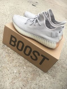 d0610378 yeezy boost 350 v2 sesame #fashion #clothing #shoes #accessories #mensshoes  #