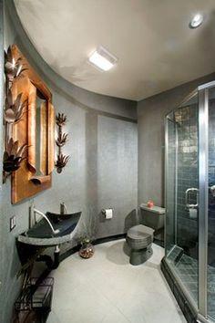 35 Best Id Knowhaus Images Washroom Bathroom Ideas Bathroom