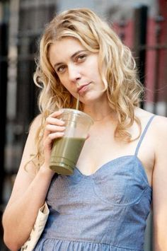 Greta Gerwig- love her color! Greta Gerwig Movies, Hipster Man, Indian Photography, Kirsten Dunst, Woman Crush, Hair Day, Beautiful Actresses, Cool Hairstyles, Muse