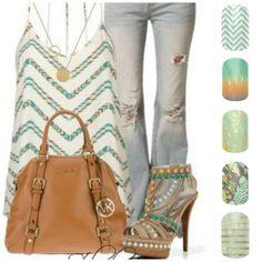 Fashion Moda Tips Komplette Outfits, Spring Outfits, Casual Outfits, Fashion Outfits, Fashion Trends, Woman Outfits, Fashion Moda, Look Fashion, Womens Fashion