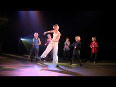▶ Minidisco - Warming Up (Nederlands) - YouTube