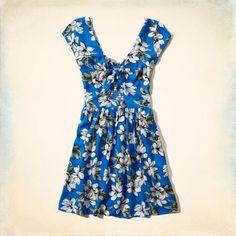 La Jolla Shores Dress #EndlessDresses