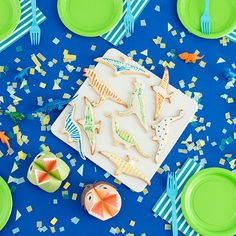 How to Make Your Child a Good Dinosaur-Themed Birthday Party