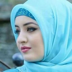Meet the world's most beautiful girl, must see her pics World Most Beautiful Girl, World's Most Beautiful, Beautiful Girl Image, Beautiful Eyes, Beautiful Muslim Women, Beautiful Hijab, Hijabi Girl, Girl Hijab, Real Beauty