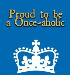 @Karen Jacot Henry I'm sure you'd agree too!