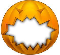 http://gallery.yopriceville.com/var/resizes/Frames/pumpkin-frame.png?m=1345154400