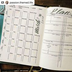 #Repost @passion.themed.life with @repostapp ・・・ @creative.pine.apple this is how I was doing my dot calendar ♥  great minds think alike lady 😉 . . #bulletjournaljunkie #bulletjournal #bujo #bujolove #bulletjournaling #bulletjournallove #monthlytracker #planner #dotcalendar #planneraddict #plannergirl #leuchtturm1917